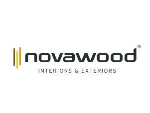 NOVAWOOD